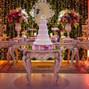 O casamento de Michelly M. e S & S Flores. Flores 17