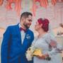 O casamento de Ilaucery Sousa e Festeggiare - Cerimonial e Eventos 6