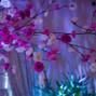 O casamento de Michelly M. e S & S Flores. Flores 18