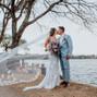 O casamento de Lorrainne Araújo e Emerson Garbini 19