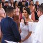 O casamento de Paula L. e Lizandro Júnior Fotografias 177