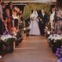 O casamento de Ana Caroline Vasconcelos Do Prado e Vanderli Viel 9