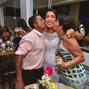 O casamento de Paula L. e Lizandro Júnior Fotografias 178
