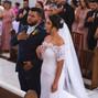 O casamento de Paula L. e Lizandro Júnior Fotografias 179