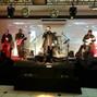 Banda Medley 7