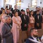 O casamento de Paula L. e Lizandro Júnior Fotografias 180