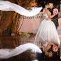 O casamento de Mariane Ramos e Ki Encanto Buffet 7