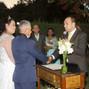 O casamento de Adreia Maria Do Nascimento e Mestre de Cerimônias Sidney Botelho 6