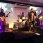 Banda Medley 9