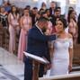 O casamento de Paula L. e Lizandro Júnior Fotografias 182