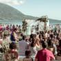 O casamento de Ruy M. e PRIS Hotel 14