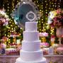 O casamento de Michelly M. e S & S Flores. Flores 19
