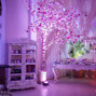 O casamento de Michelly M. e S & S Flores. Flores 20