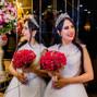 Dama de Noiva 22