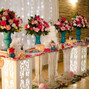 O casamento de Mariane Ramos e Ki Encanto Buffet 11