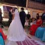 O casamento de Cássia Veiga Candido e Espaço Aricanduva 26