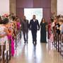 O casamento de Paula L. e Lizandro Júnior Fotografias 185