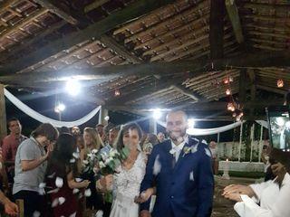 Bianca Vieira - Assessoria e Cerimonial 6