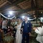 O casamento de Fernanda Botella e Bianca Vieira - Assessoria e Cerimonial 10