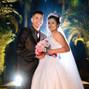 O casamento de Mariane Ramos e Ki Encanto Buffet 12
