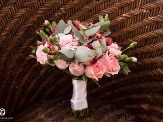 Artedecore Flores 2