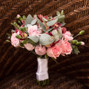 Artedecore Flores 5