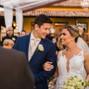 O casamento de Maria Eduarda e Leôncio Costa Fotografias 13