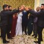 O casamento de Paula L. e Lizandro Júnior Fotografias 187