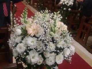 Artedecore Flores 3