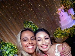 Vanessa Carvalho 2