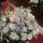 Artedecore Flores 6