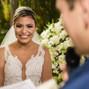O casamento de Maria Eduarda e Leôncio Costa Fotografias 14