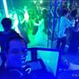 O casamento de Michele Barbosa e Fênix DJ Eventos 6