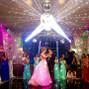 O casamento de Daniella M. e DJ Ricardo Nasci 16