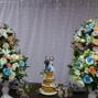 O casamento de Vanessa Leite e Tortelina 14