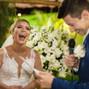 O casamento de Maria Eduarda e Leôncio Costa Fotografias 15