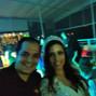O casamento de Michele Barbosa e Fênix DJ Eventos 7