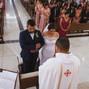 O casamento de Paula L. e Lizandro Júnior Fotografias 189