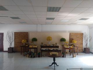 Vera Gol Salão 1