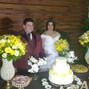 O casamento de Marcela Pires Dos Santos e D&S Produções e Eventos 8