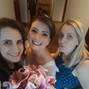 O casamento de Fabiane Luz Correa e Patrícia Bier Makeup 24