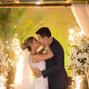 O casamento de Maria Eduarda e Leôncio Costa Fotografias 16