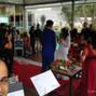 O casamento de Michele Barbosa e Fênix DJ Eventos 8