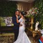 O casamento de Paula L. e Lizandro Júnior Fotografias 190