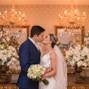 O casamento de Maria Eduarda e Leôncio Costa Fotografias 17