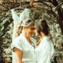 O casamento de Juliana T. e Studio Cubo 32