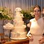O casamento de Paula Martelletti e Coco Bambu Restaurante 2