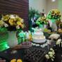 O casamento de Marcela Pires Dos Santos e D&S Produções e Eventos 10