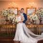 O casamento de Maria Eduarda e Leôncio Costa Fotografias 18
