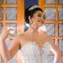 O casamento de Mariane Ramos e Cavallari Fotografia 20